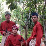 adhwaazfar