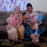 asman_hasrat