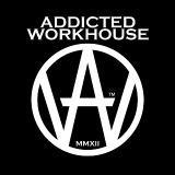 aw_shop_house