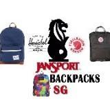 backpackssg