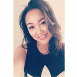 emily_kuang