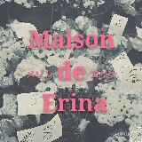 maison_de_erina
