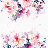 floralbloom