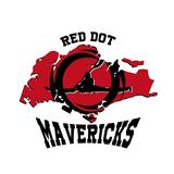 red_dot_mavericks