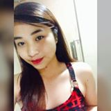 sherinajoyce