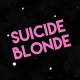 suicideblonde
