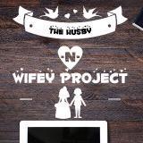 thehusbyandwifeyproject