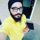 tiwana_aman