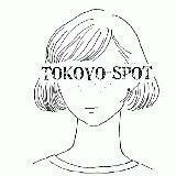 tokyo_spot