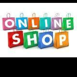 advance_online_shop