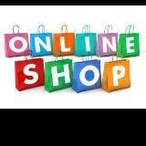 advance_online_shop