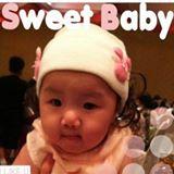 baby0965