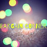 bargaincornershop