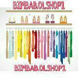 bimbab.olshop1
