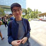 jaminhuang94