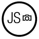 jscamera