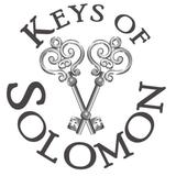 keys_of_solomon