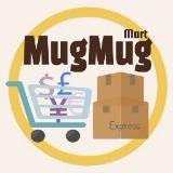 mugmugmart