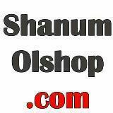 shanumolshop