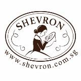 shevron.embroidery