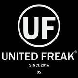 unitedfreak