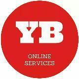 yb.online.services