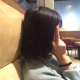 chloe_chung_1126