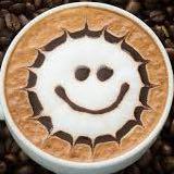 coffee.me