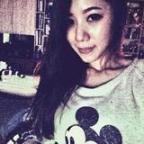 daphnie_su