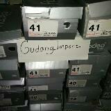 gudang_import