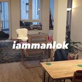 iammanlok