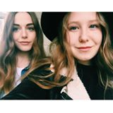 lia_harrop