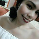 ms_rose