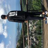 nick_huang