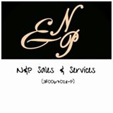 np_sales_and_services
