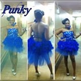 punkysexy