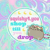 squishy4.you
