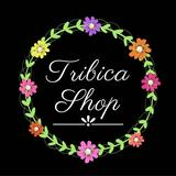 tribicashop