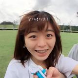 wu_szu_pei