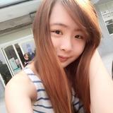 yijun0828