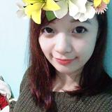 yvonne_shie
