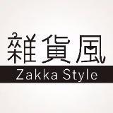 zakka_style
