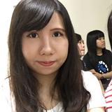 zoe_hou