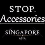 accessories.stop