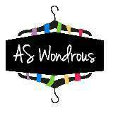 as.wondrous