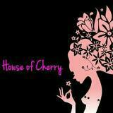 cherrycosilvestre
