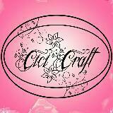 cici_craft
