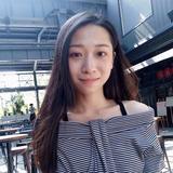 fan_tuan