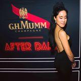 gypsy_glamour