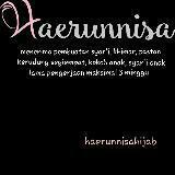 haerunnisa